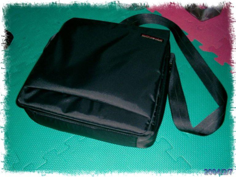 Hedgram bags