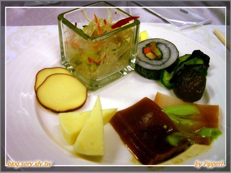 人道素食 3