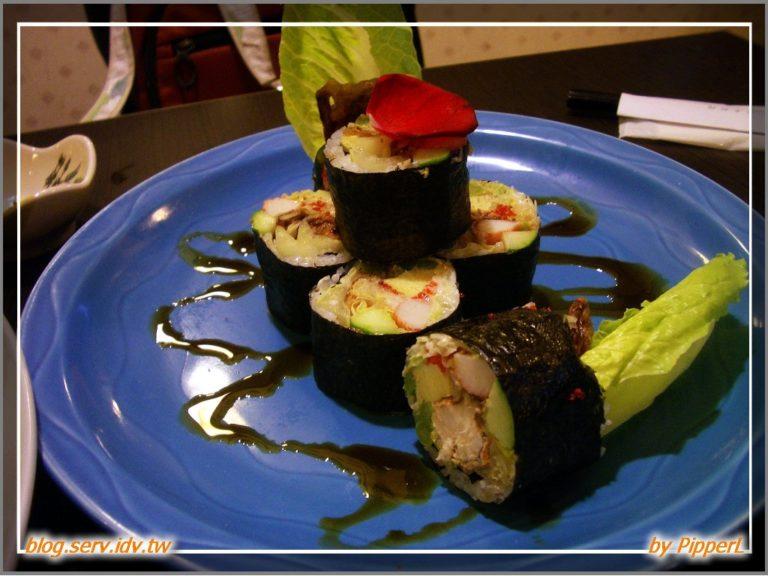 新竹 龍太郎日本料理