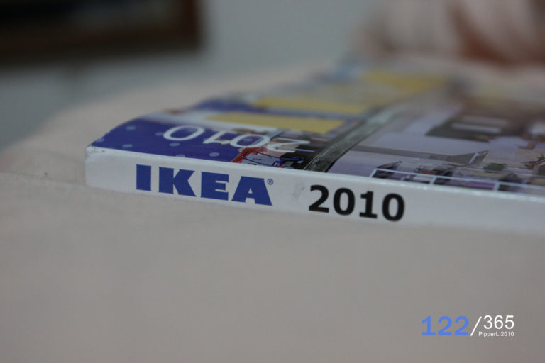 IKEA 2010 (by PipperL)